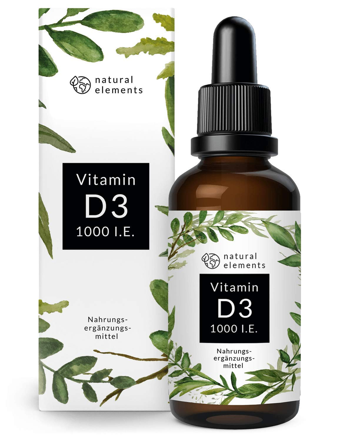VitaminD3Tropfen